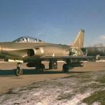 0047_A32, gul Ivar m 2st 250kg minbomb
