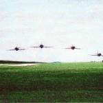 0048_A32 flygn 26 apr 1961