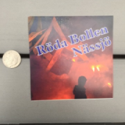 RB- Nässjö (10-pack)