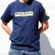 T-shirt, Röda Bollen - XXXL