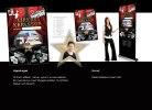 PR material för Bygglov Matte - Rollup-Affisch-Vykort och e-brev för Roadshow med Weber, bosch och XL-BYGG