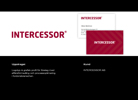 INTERCESSOR AB