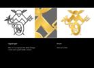 Mercurii Orden logotyp