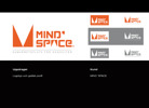 MIND'SPACE_Logotyp