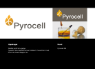 Pyrocell