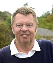 Leif Gustafsson, fotograf