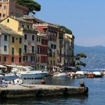 tuscany-579911_1920