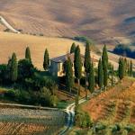 tuscany-1707191_1920