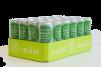Celsius Energidryck Citron/Lime Helt Flak ( Inkl Pant )
