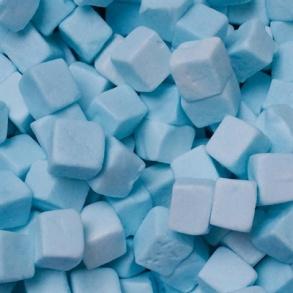 Sockerfri Ice Cubes - Sockerfri Ice Cubes