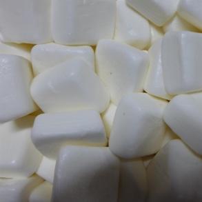 Sockerfria Sockerbitar - Sockerfria Sockerbitar