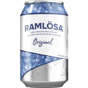 Ramlösa Original 33cl -