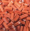 RED AMMO - 3 kg