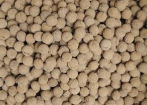 SALTA KULOR - 2 kg - SALTA KULOR - 2 kg