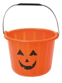 Halloween 5 kg -