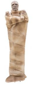 Mummie STOR - Mummie Stor