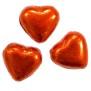 Alla hjärtans dag påsen - Alla hjärtans dag påsen stor