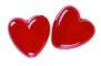 Alla hjärtans dag påsen
