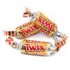 TWIX 2,5 kg