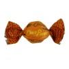 NÖT-CREME KULOR CHOCO PEANUT 2,4 kg