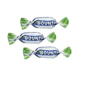 BOUNTY 2,5 kg -