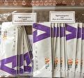 Ägglossningstest - Sticka. 7-pack, 14-pack eller 21-pack