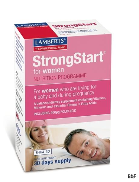 129_strongstart-kvinna___113