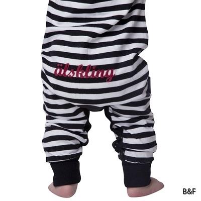 889_pyjamas_u_fot_baby_star_modell_3185