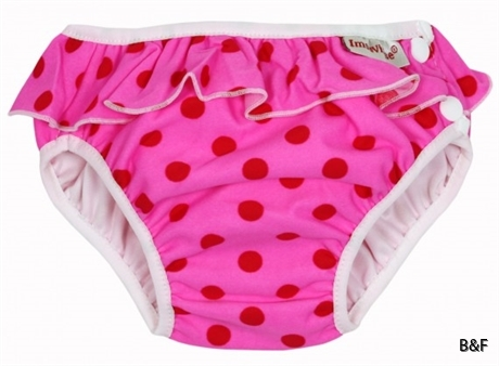 3180_pink_dots_new