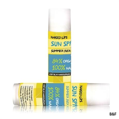 Naked-Lips-sp15