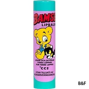 Bamse-lipbalm (1)