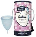 Menskopp - Evelina - Också till heminsemination! Large/Plus