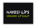 Naked Lips SUN Spf 15