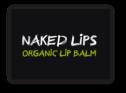 Naked Lips SUN Spf 30