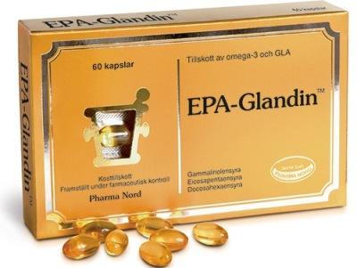 EPA-Glandin