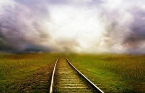 Livets väg