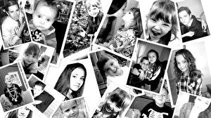 Barnen Koroly