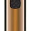 VAPORESSO LEVEL 3 ENTUSIAST - Bronze