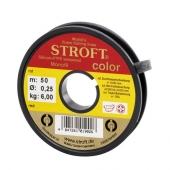 Stroft Color
