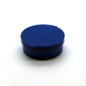 Betesburk Blå