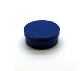 Betesburk Blå - Betesburk blå
