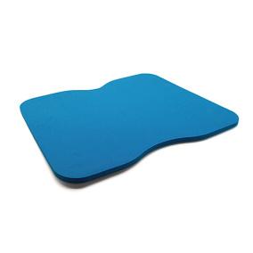 Foam - Foam sittdel blå