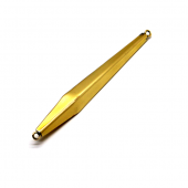 Aero 80 Guld