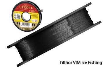 0076569_stroft-black-50m_360