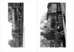 M3E6_sid-32_33