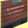 SJ Personvagan av 1940- och 1950-talsmodeller
