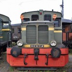 Z5, även den från Deutz