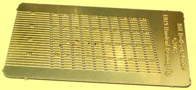 Bockningsmall 14-57 mm