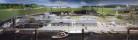 Vy 7. Mohällarne olje- och styckegodshamn