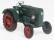 BM_traktor_1